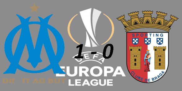 Лига Европы УЕФА 2015/2016 E12db37567c2