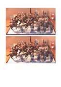 VID soldiers - Vignettes and diorams - Page 2 4f1efe81a14ct
