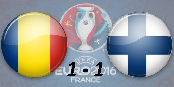 Чемпионат Европы по футболу 2016 1bbc988ddbe2