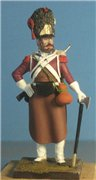 VID soldiers - Napoleonic french army sets - Page 2 806986164dbdt