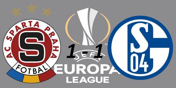 Лига Европы УЕФА 2015/2016 9ef617169161