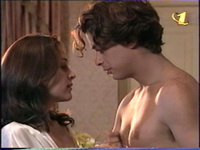 Во имя любви/Por amor - Страница 2 8883be838a06