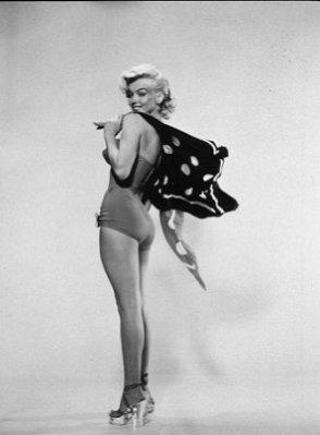 Мерилин Монро/Marilyn Monroe 5a0bc95a9a03