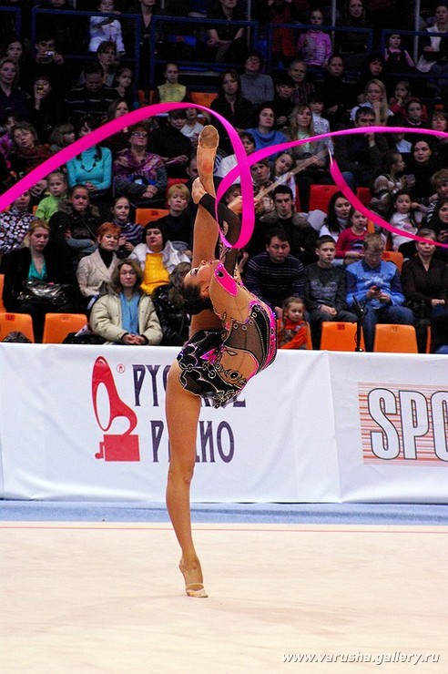 Aliya Yussupova - Kasakstan - Page 4 11e0d50889e1