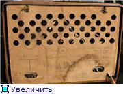 Приемники и радиолы музея 8b3dfcf1041bt