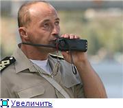Николаев - город корабелов. - Страница 2 E29bbbfd7d8ct