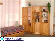 Дизайн интерьера детской 83b2888b945ct