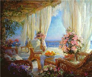 Красивые фотографии Ac2868889263t