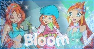 Bloom photo D82287af2250