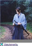 Gackt/Сamui Gackt/Камуи Гакт - Страница 2 28672ea8bd36t