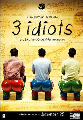 3 идиота / 3 idiots (2009) D672e319d13c