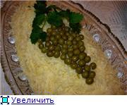 Идеи оформления блюд - Страница 2 1de00587e44at