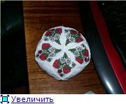 Февраль 2010. Бискорню-Пятиклинка - Страница 3 67c6597e51a8t