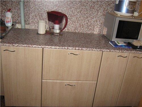 Обустраиваем кухню - Страница 2 B65418b9626b