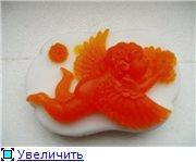 Украиночкины хвастушки  - Страница 2 B72779367f86t