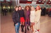 Spice Girls 66e7c059b535t