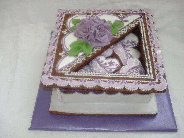 Эсклюзивные торты Ad202ba97519