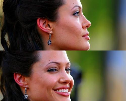 Angelina Jolie / ანჯელინა ჯოლი 17709df95bcc
