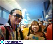 [Aéroport]- Tokyo Japon 23.06.2011  Bbf6ed2a5f8et