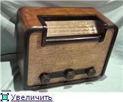 Разговоры о радио и не только. B1199692d782t
