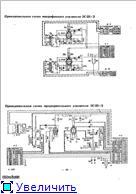 """Звукоусилительная станция """"3С-25"""" (переносная). 924188dc4932t"""