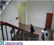 Ноябрь 2006. Мангазеев и Стрыгин осматривают здание УНКВД КО - Страница 2 12665c84cfeet