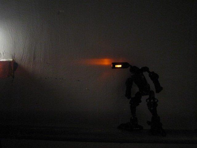 [MOC] Lightman 3d19bfa222ad