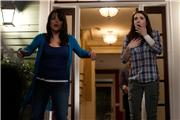 Крик 4 / Scream 4 (Эмма Робертс, Нив Кэмпбелл, 2011) B25068e587b3t