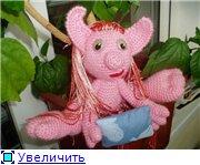 Украиночкины хвастушки - Страница 3 E6231fb2ae11t
