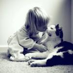 Аватары с детьми 4e79409d1a3d
