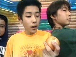 Jun Matsumoto - любимая лялька E9ab57bbdf75