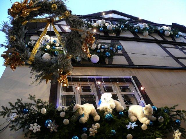 Новогоднее настроение и Поздравлялка с 2012)) 94e144a2d936