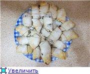 Печенье 5963aa226afdt