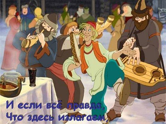 С праздником, мужчины!!! 95a426bfd9a2