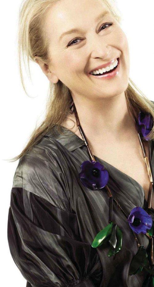 Meryl Streep  F3bd9694a3ff