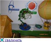 Детские выставки творчества! 0ba2b2af3238t