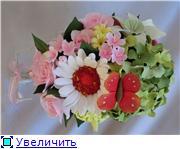 Цветы ручной работы из полимерной глины - Страница 5 F25b96562e2at