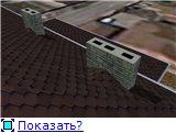 Ссылки на объекты - Страница 10 8333f1bf4f52t