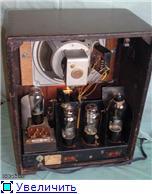Радиоприемник СИ-235. B465545caa54t