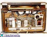 """Радиоприемники серии """"Минск"""" и """"Беларусь"""". 1586b2e4018dt"""