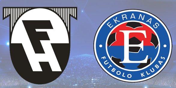 Лига чемпионов УЕФА - 2013/2014 10e76c50e128