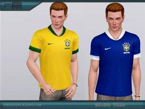 Спортивная одежда 10fac458f04c