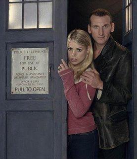 Сериал Доктор кто. 2396472a3ff2