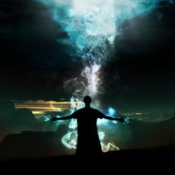 Форум Магов-Познание Магии-Орден Грааля Миров - Портал 3e0697d5a8d0