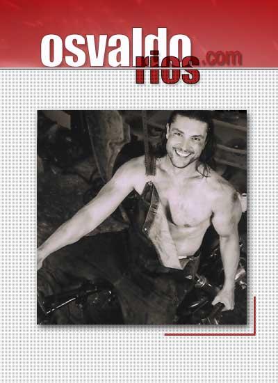 Освальдо Риос/Osvaldo Rios  - Страница 2 Ac1f26c87c17