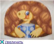 Работы от Елены - Страница 2 75d372d64fcft