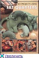 Куклы. Журналы - Страница 3 F702fd009f92t