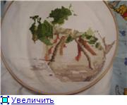 """Созвездие Венеры"" - Страница 3 Aa4720bf9995t"