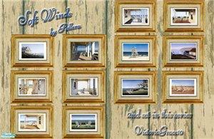 Картины, постеры - Страница 2 6f070321f90c