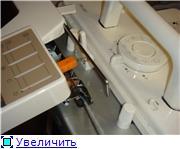 YC-6 (четырехцветник) 3bfd81cf76e3t